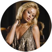 Paris Hilton Watches
