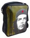 Che Guevara Taschen