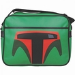 Star Wars Tasche - Clone Wars - Boba Fett
