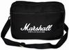 MARSHALL SCHULTERTASCHE