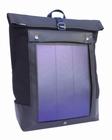 SAKKU CARGO Solar-Rucksack